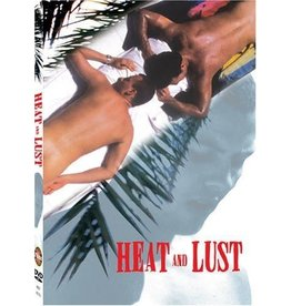 HEAT AND LUST