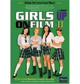 GIRLS ON FILM II