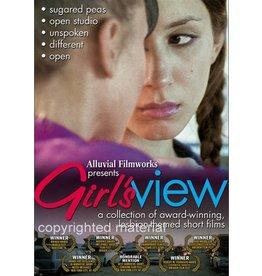 GIRLS VIEW