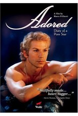 ADORED, DIARY OF A PORN STAR