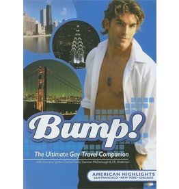 BUMP! AMERICAN HIGHLIGHTS