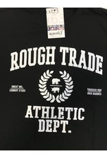 AJAXX63 AJAXX63 ROUGH TRADE ATHLETIC FIT
