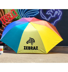 ZEBRAZ UMBRELLA