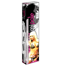 PEEKABOOS MI POLE PROFESSIONAL DANCE POLE NET