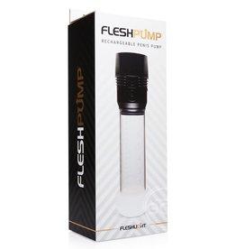 Fleshlight FLESHLIGHT FLESHPUMP