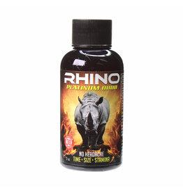 RHINO RHINO PLATINUM 8000