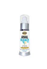 Body Action Products BODY ACTION ANAL BLEACHING GEL 1oz