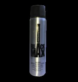 MAXIMUM IMPACT HEAD CLEANER SPRAY BLACK MAX 4oz.