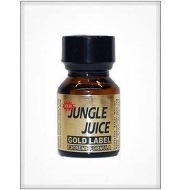 JUNGLE JUICE HEAD CLEANER SM JJ GOLD