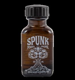 SPUNK HEAD CLEANER LRG SPUNK