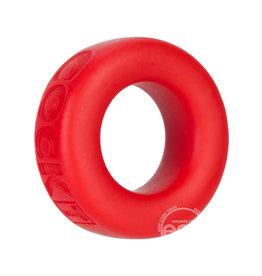 OX Balls OXBALLS ATOMIC JOCK COCK T COCK RING RED