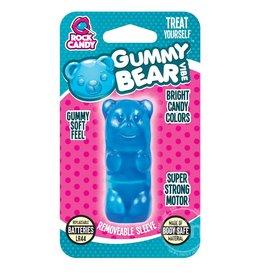 Rock Candy Toys GUMMY BEAR VIBRATOR