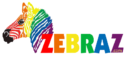 ZEBRAZ