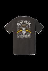 A Southern Lifestyle Co Vintage Sportsman Tee