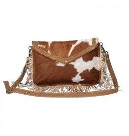 Myra Fancy Delight Bag