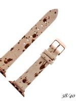 Deer Smart Watch Band