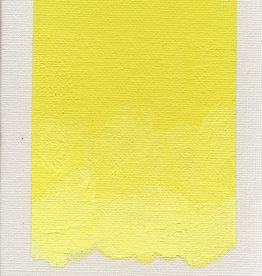Golden Williamsburg Cadmium Lemon 150 ml tube