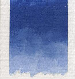 Golden Williamsburg Handmade Oil Color, 150ml Tube, Cerulean Blue (Genuine)