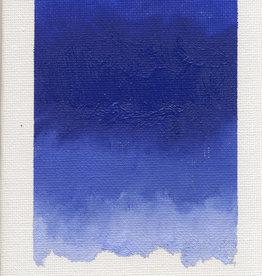 Golden Williamsburg Handmade Oil Color, 150ml Tube, Cobalt Blue
