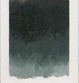Golden Williamsburg Handmade Oil Color, 150ml Tube, Courbet Green