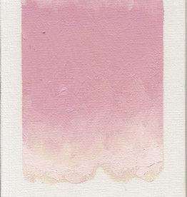Golden Williamsburg Handmade Oil Color, 150ml Tube, Dianthus Pink