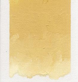 Golden Williamsburg Jaune Brilliant 150 ml tube