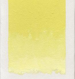 Golden Williamsburg Nickel Yellow 150 ml tube