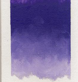Golden Williamsburg Provence Violet Bluish 150 ml tube