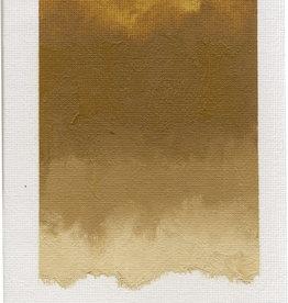 Golden Williamsburg Handmade Oil Color, 150ml Tube, Raw Sienna