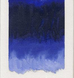 Golden Williamsburg Handmade Oil Color, 150ml Tube, Ultramarine Blue