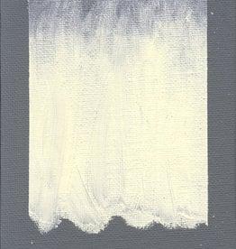 Golden Williamsburg Handmade Oil Color, 150ml Tube, Zinc White