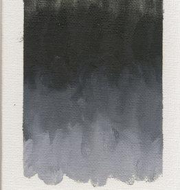 Golden Williamsburg Handmade Oil Colors - Graphite Grey - 150ml Tube