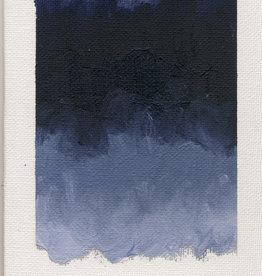 Golden Williamsburg Handmade Oil Colors - Payne's Grey - 150ml Tube