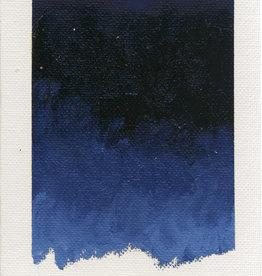 Golden Williamsburg Handmade Oil Colors - Prussian Blue - 150ml Tube