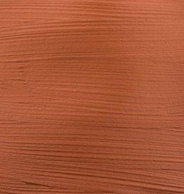 Royal Talens Amsterdam Standard Acrylic 500Ml Copper
