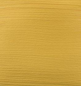 Royal Talens Amsterdam Standard Acrylic 500Ml Light Gold