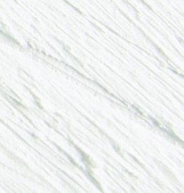 Golden Williamsburg Handmade Oil Paint Color: Flake White