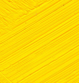 Golden Williamsburg Permanent Yellow Medium 150 ml tube