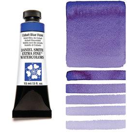 DANIEL SMITH Daniel Smith Cobalt Blue Violet 15ml Extra Fine Watercolors