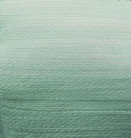 Royal Talens Amsterdam Standard Acrylic 500Ml Pearl Green