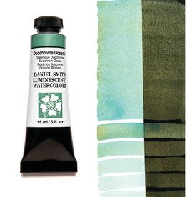 DANIEL SMITH Daniel Smith Duochrome Oceanic 15ml Extra Fine Watercolors