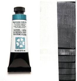 DANIEL SMITH Daniel Smith Duochrome Arctic Fire 15ml Extra Fine Watercolors