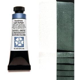 DANIEL SMITH Daniel Smith Duochrome Lapis Sunlight 15ml Extra Fine Watercolors