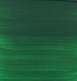 Royal Talens Amsterdam Standard Acrylic 500Ml Permanent Green Deep