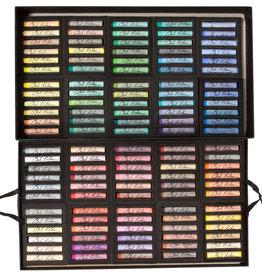 Jack Richeson Jack Richeson HR Pastels Set of 120