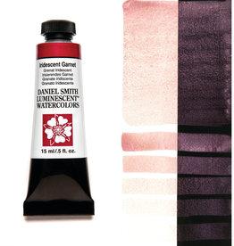DANIEL SMITH Daniel Smith Iridescent Garnet 15ml Extra Fine Watercolors