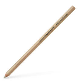 FABER-CASTELL Faber-Castell Perfection eraser pencil