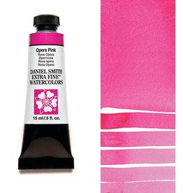 DANIEL SMITH Daniel Smith Opera Pink 15ml Extra Fine Watercolors