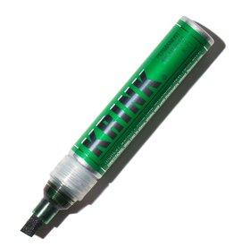Krink Krink K-71 Permanent Ink Marker Green 7mm