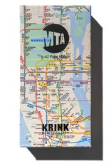 Krink Krink K-42 MTA Box Set